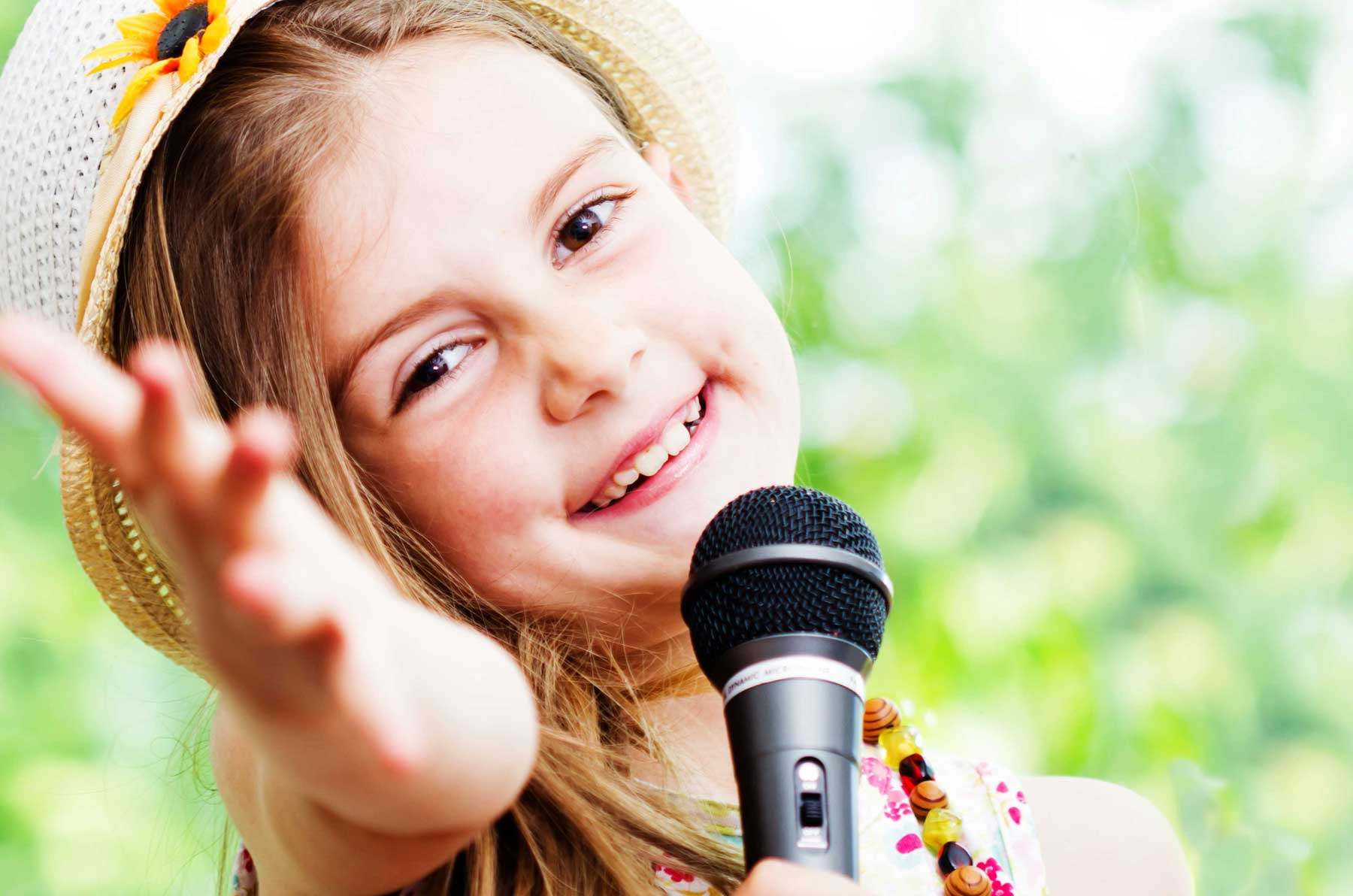 VOICE LESSONS in WINTER PARK, FL