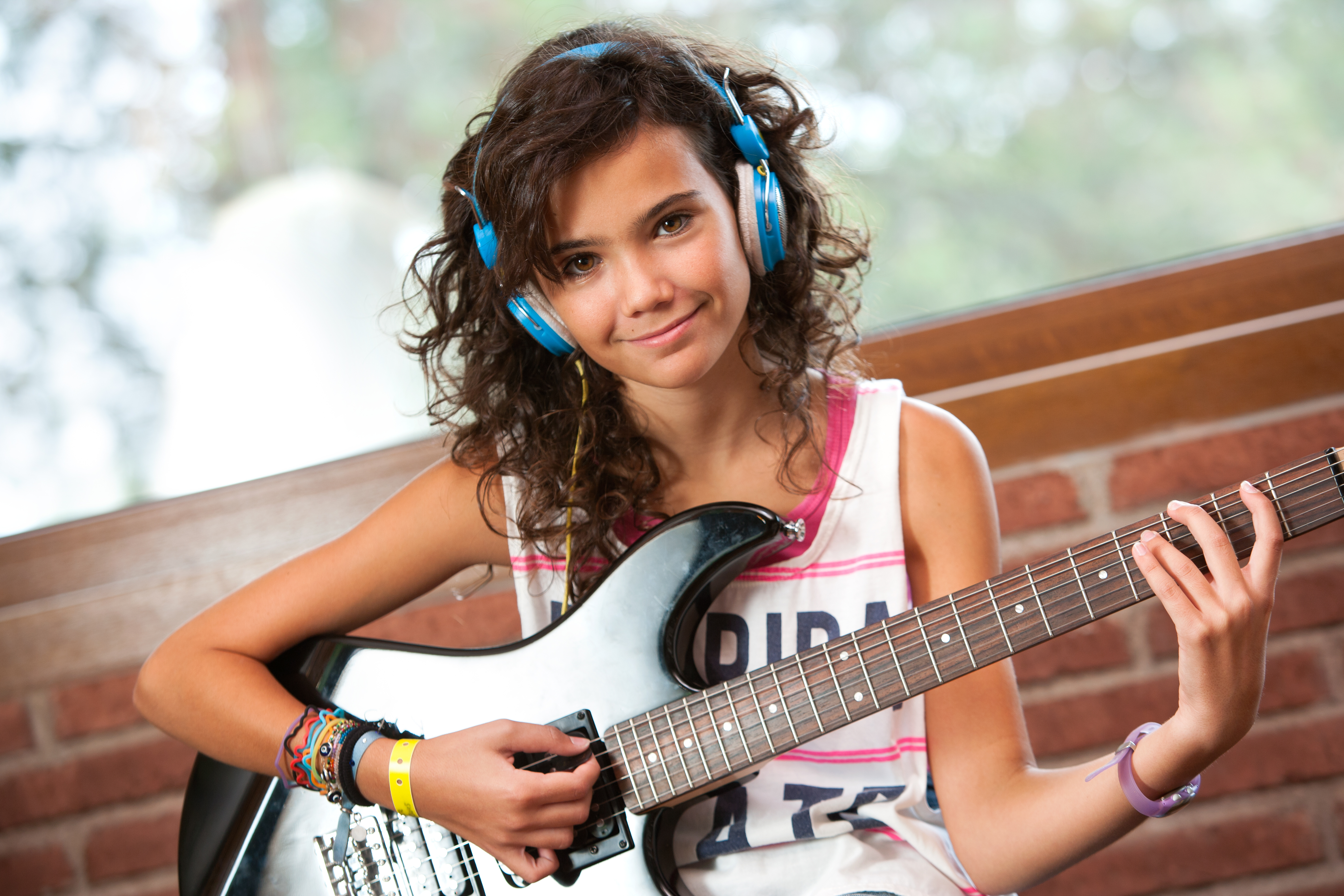 Guitar Lessons in Winter Park, FL